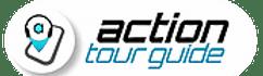 Action Tour Guide